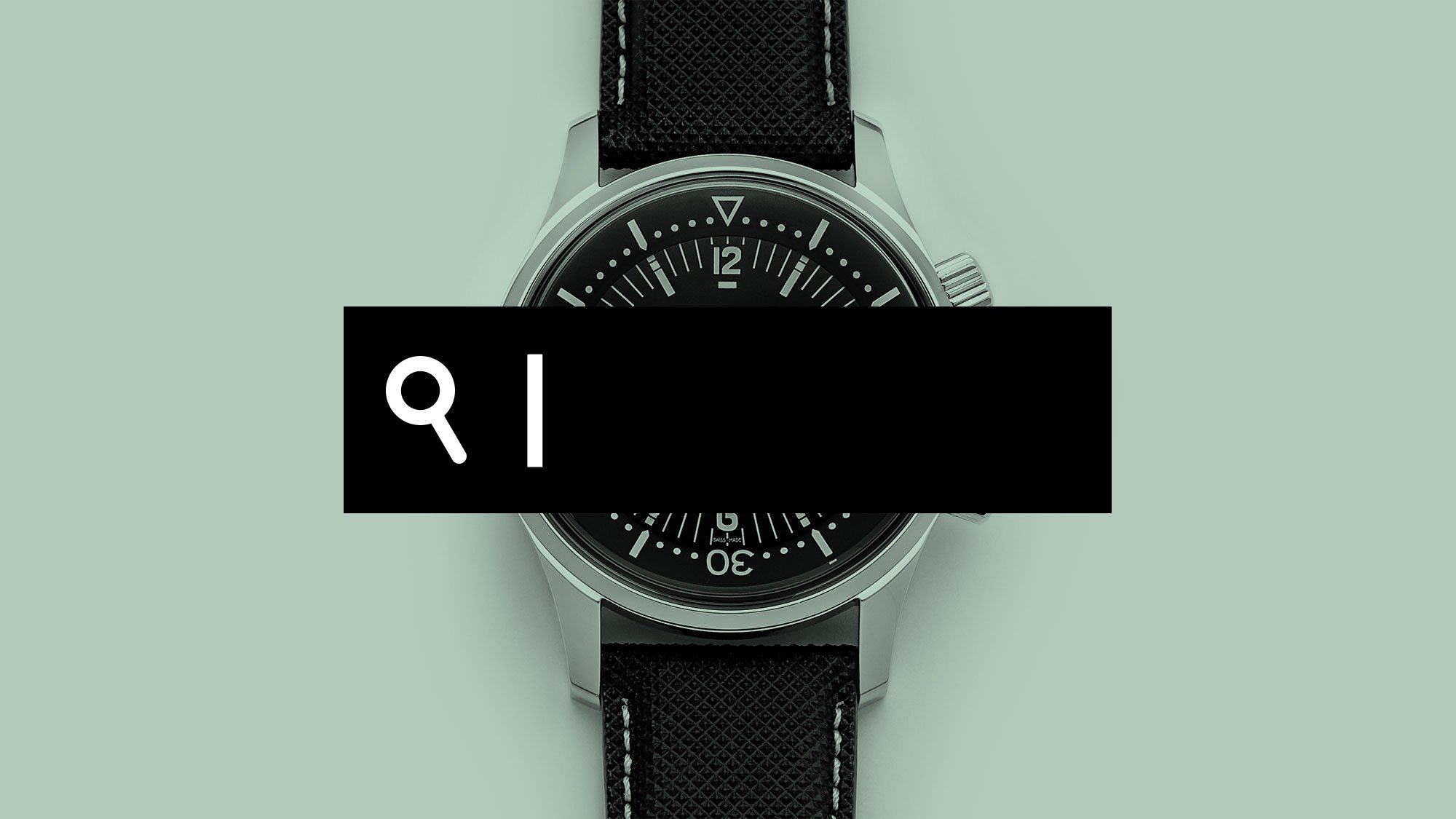 It's easier than ever to buy your perfect watch https://t.co/hH3ei3FpIj https://t.co/ZBCnpfPLiw