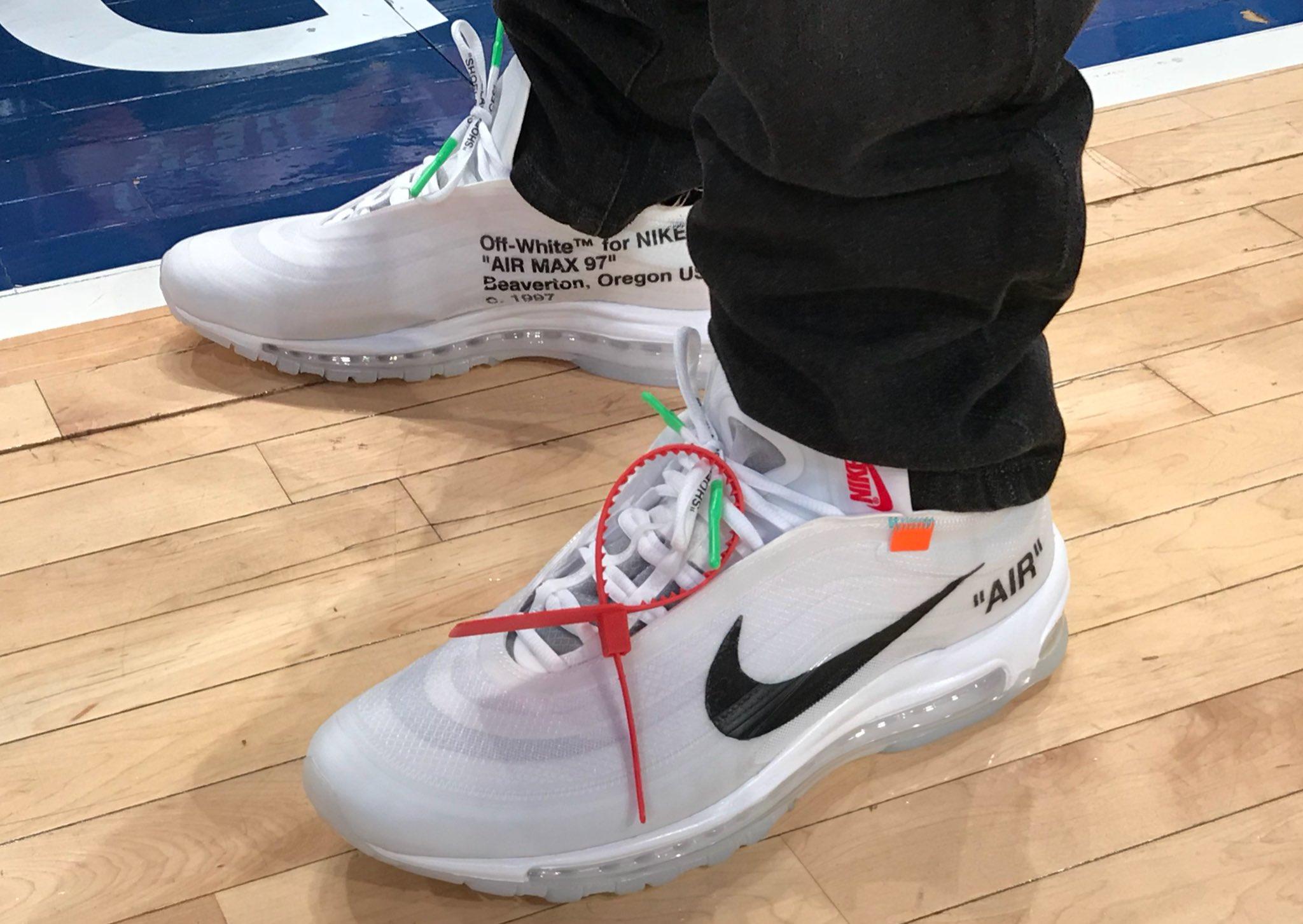 ���� @isaiahthomas' #NBAKicks ���� https://t.co/edJ1pyeZPx