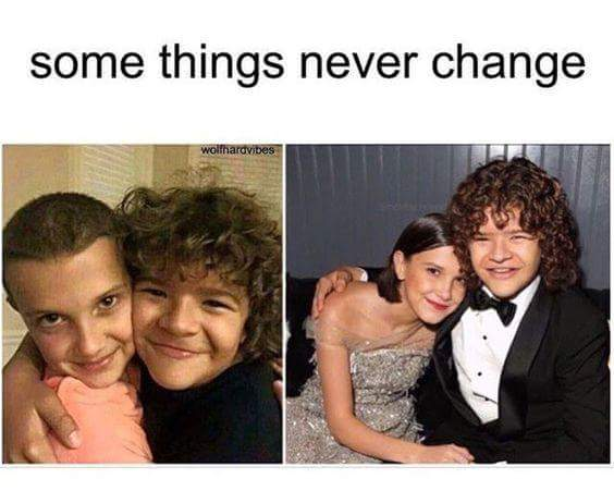 Cresceram tão rápido aaaa �� https://t.co/sHOxGjRZvO