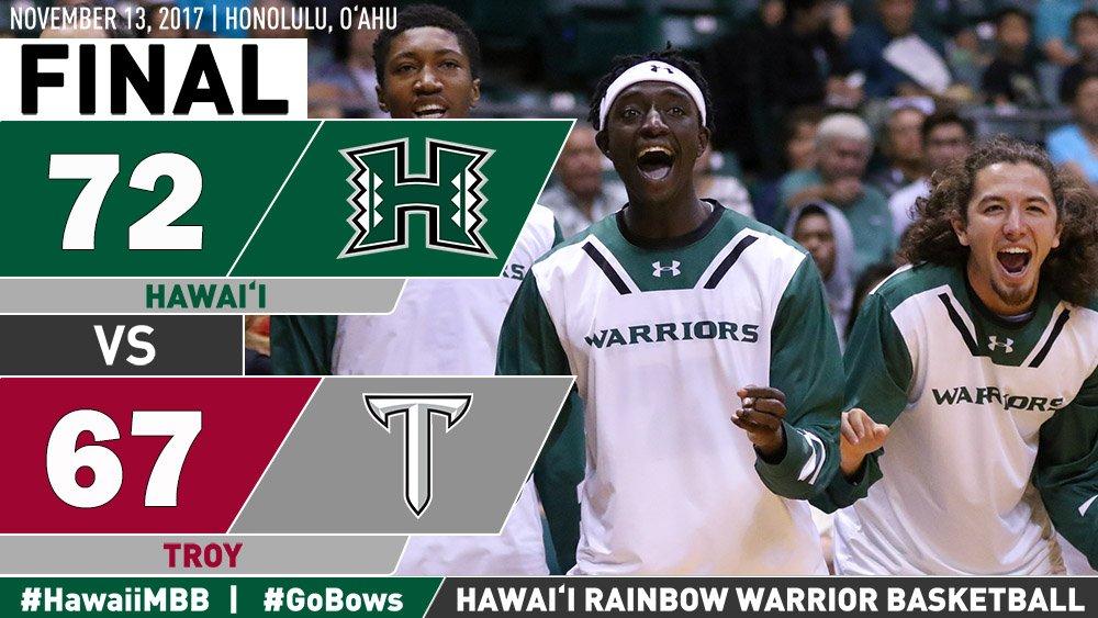 #hawaiimbb