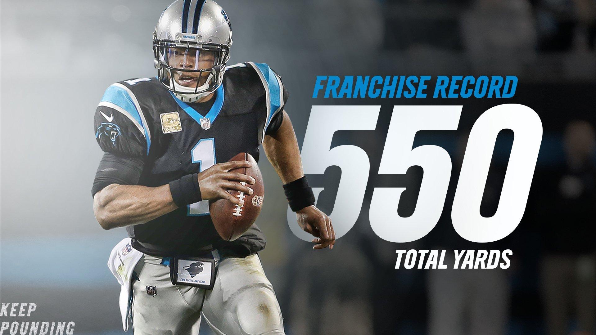 �� Franchise Record. https://t.co/URizJofoHn