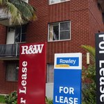 Vacancy rates are tightening, but don't panic, experts say it won't last