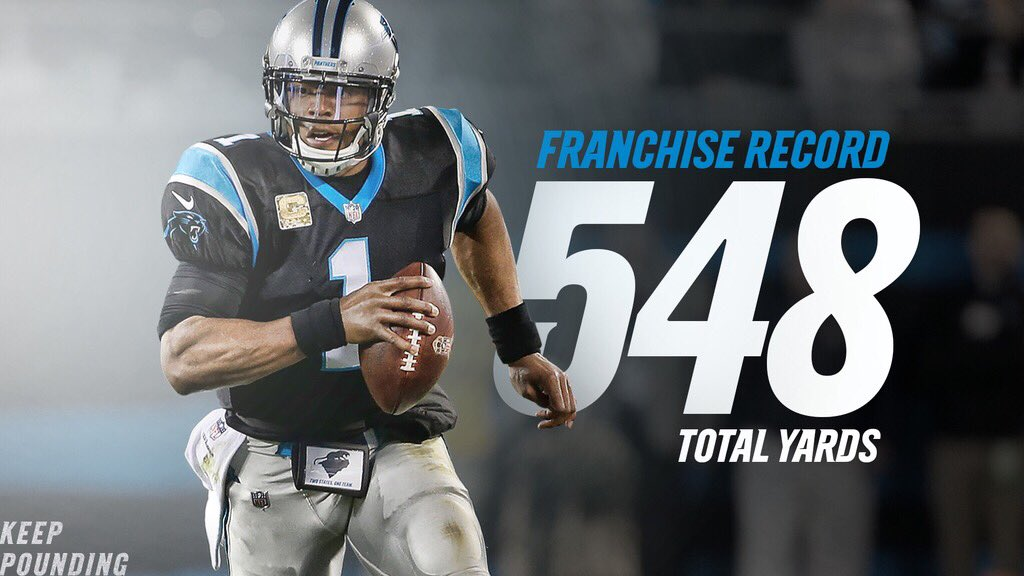 �� Franchise Record‼️ https://t.co/V84ZrvA0mt