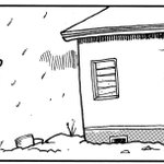 #Fingerpori https://t.co/OnjWj0iyze https://t.co/M7ERBuXiSf