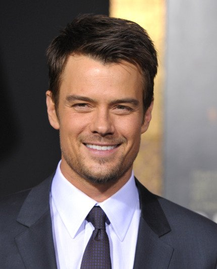 Happy Birthday Josh Duhamel