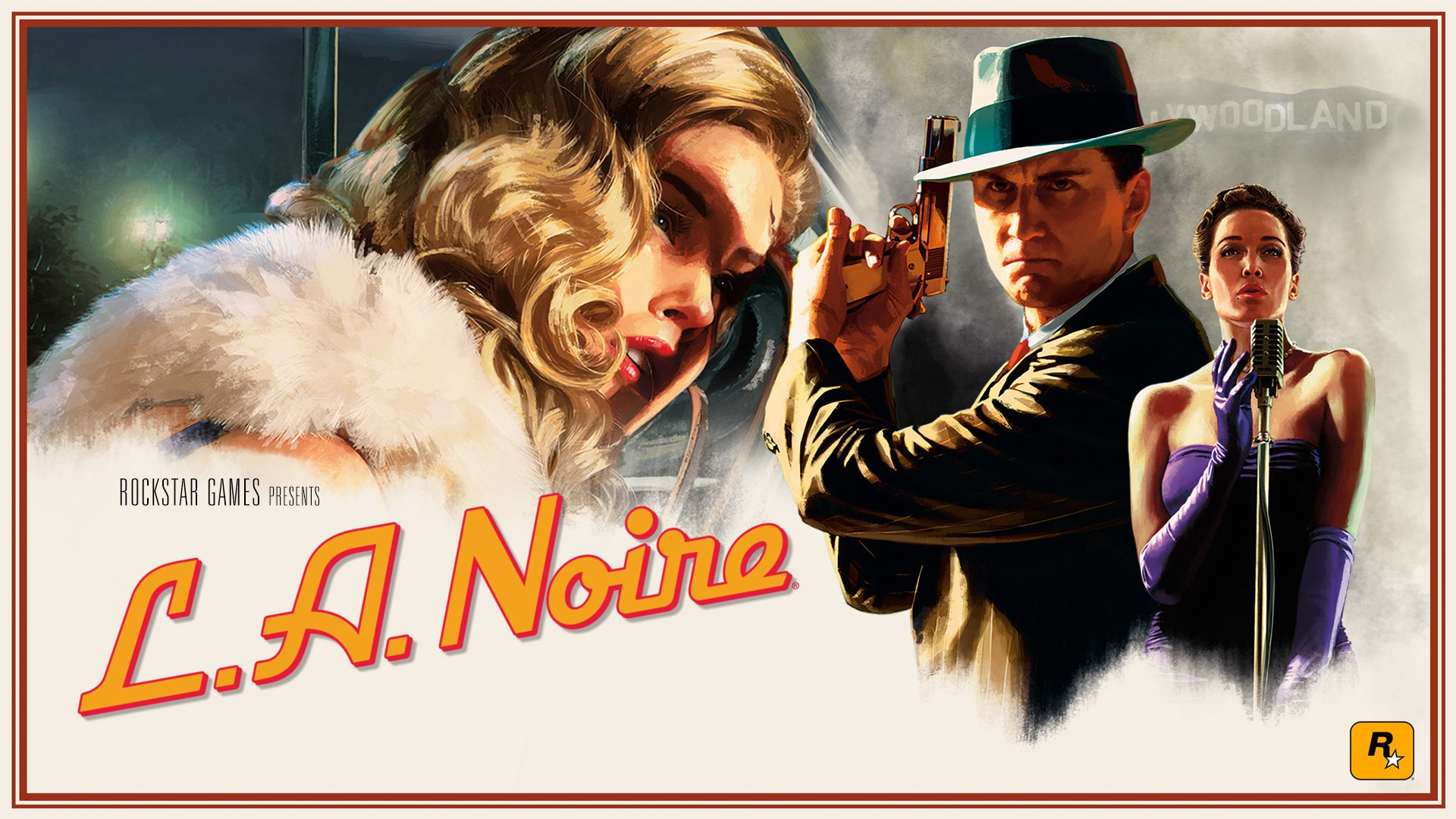 L.A. Noire is now available for the Nintendo Switch, PlayStation 4 and Xbox One.  https://t.co/ZontfKrHdV https://t.co/j73VtrszVU