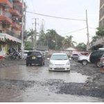 Landlords feel the pinch as rains ruin roads in Nairobi