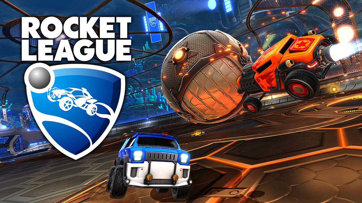 ¡LOS CAMPOS MAS RAROS DE ROCKE rocket league