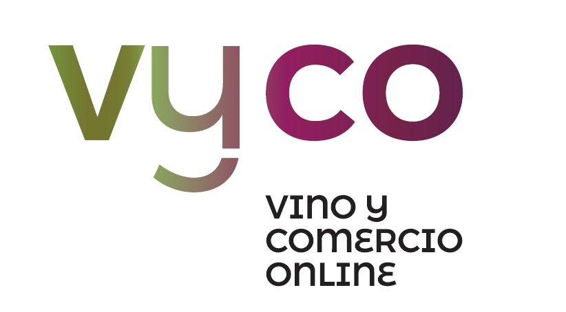 test Twitter Media - .@CalzadaBeatriz hablará hoy sobre la comunicación y las relaciones públicas en el comercio online en las jornadas #VyCO: Vino y Comercio Online. ¡Sigue toda la actualidad del evento a través de Twitter con el #VyCO! @mapamagob #cecrv https://t.co/7hnpWJGtga