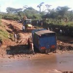 Elgeyo fruit farmers count losses after heavy rains hinder transport
