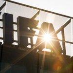 FIFA bribery trial kicks off in New York