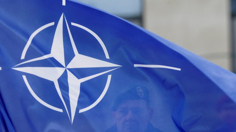Military sees Bosnia progress in NATO bid