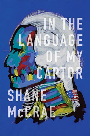 "test Twitter Media - National Book Award-finalist Shane McCrae awarded the Lannan Foundation's 2017 Poetry Award, recognizing ""writers who have made significant contributions to English-language literature."" https://t.co/4wo6XA5O8P https://t.co/Qf3jmBvRUO"