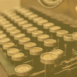 Why pair writing helps improve documentation