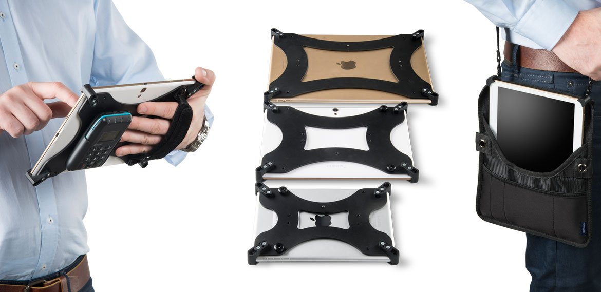 test Twitter Media - Vario: a universal portable tablet sled to enable complete mobile potential. https://t.co/KXV3aZhMNi #retailtech #hospitalitytech #Mobility https://t.co/pcOxSKZuav