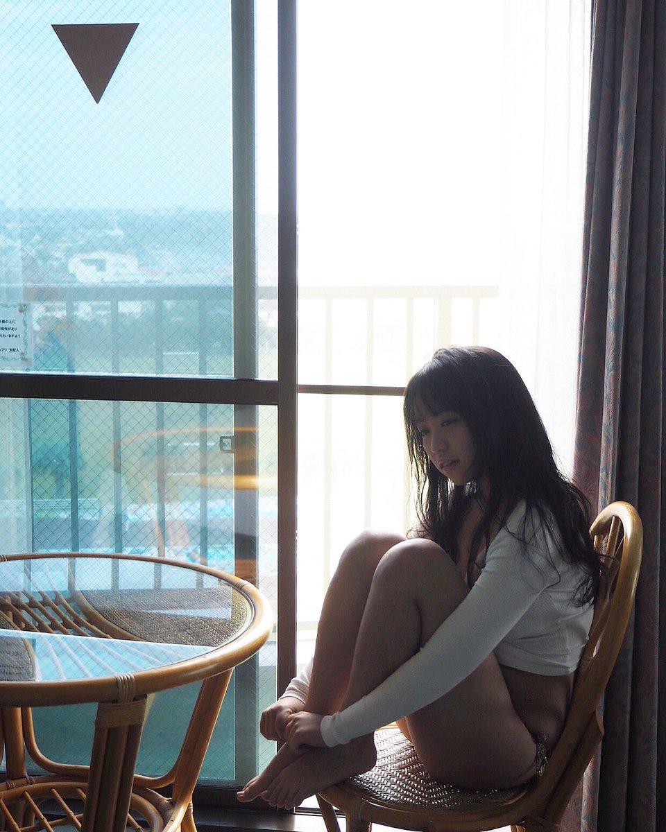 大原優乃(元Dream5)  Part.3 [無断転載禁止]©bbspink.comYouTube動画>5本 ->画像>529枚