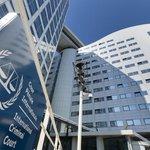 ICC War Crimes Judges Approve Burundi Investigation
