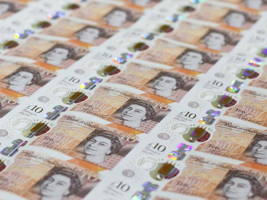 Your old £10 notes must be spent by 1 March 2018 https://t.co/82R6TL8NrN https://t.co/yLeYVhIXov