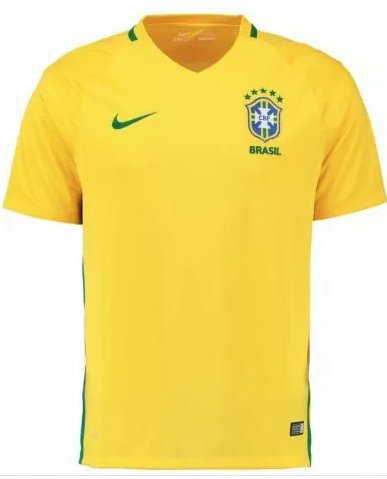 RT @TheSportsman: 🇧🇷 🔁 and Follow for a chance to win a Brazil Neymar shirt... https://t.co/e8WO9zftje