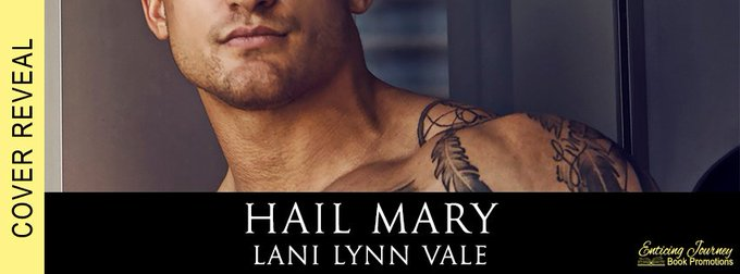 #CoverReveal #PreOrder #Giveaway