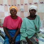 Homa Bay mother mourns death of her quintuplets