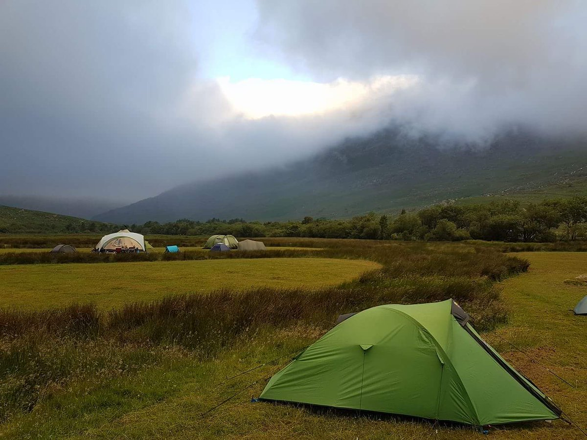 test Twitter Media - RT @DofECCC: Looking forward already to Snowdonia & Y13 Gold qualifying Exped in July...... https://t.co/f6AgQ7KLWZ