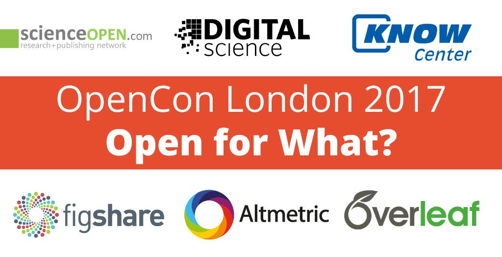 test Twitter Media - .@open_con satellite event on Nov 21st - places still left! https://t.co/HmyYeZcyJW @overleaf @altmetric @Science_Open @figshare @Know_Center @catmacOA @DigitalanUK @PeterKraker @sophiescott https://t.co/JKOmRKe6Ky