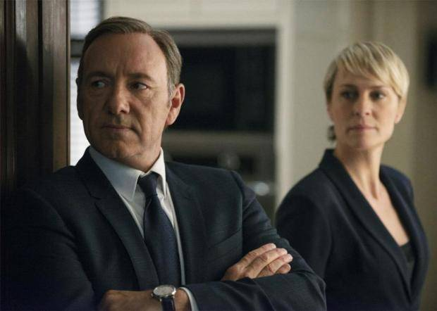 Netflix facing big difficulties over firing Kevin Spacey https://t.co/L8CMXhIjUl https://t.co/13vWzJKoOD