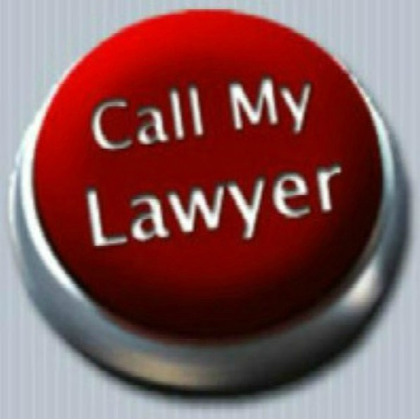 #LegalHelp for less then $20 a month  #LAW #Lawyers #legalAdvice https://t.co/qir9RK7j4q https://t.co/1tw1KB8rcr