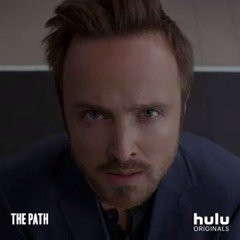 RT @ThePathOnHulu: It's the dawn of a new era. Season 3 of #ThePath premieres January 17, only on @hulu. https://t.co/4RDeDd58PX