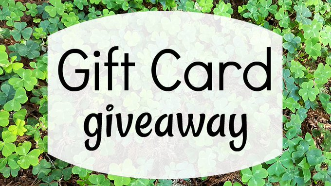 Sweeps4Bloggers is the new Mama Likes This! Amazon Gift Card Giveaway