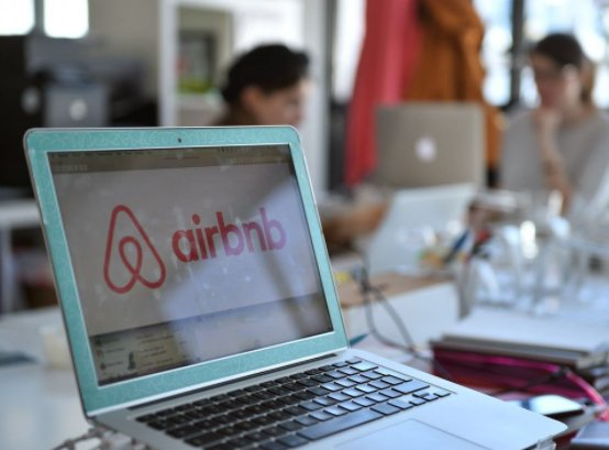 Vancouver passes $49/yr Airbnb licence fee