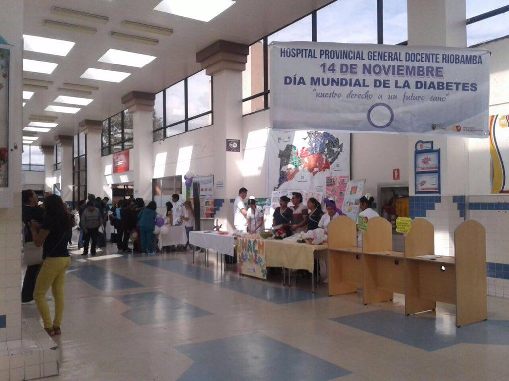 Salud Zona 3
