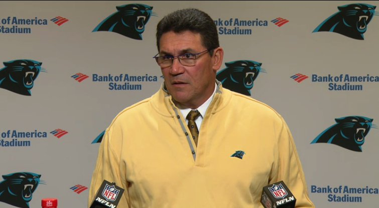 New threads for @RiverboatRonHC!  Listen LIVE: https://t.co/e1mOermj49 https://t.co/QYb1c7Oe0Y