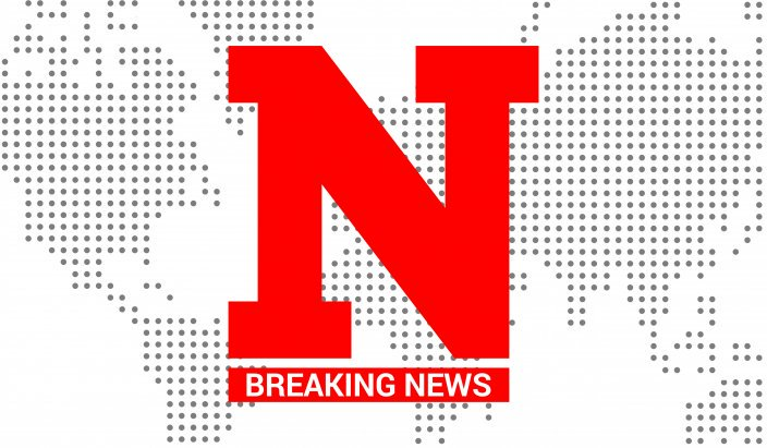 BREAKING: Three reported dead in shooting at Northern California elementary school