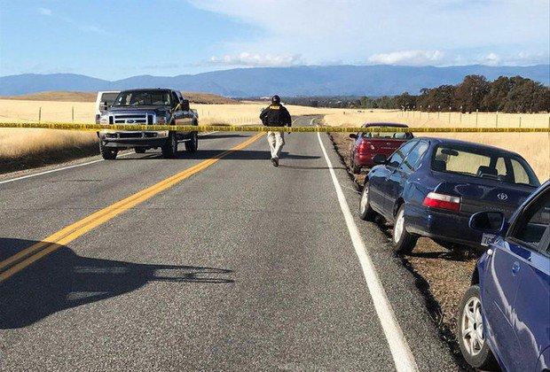 3 killed in school shootings at multiple sites in Northern California