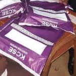 KCSE candidate dies while in hospital