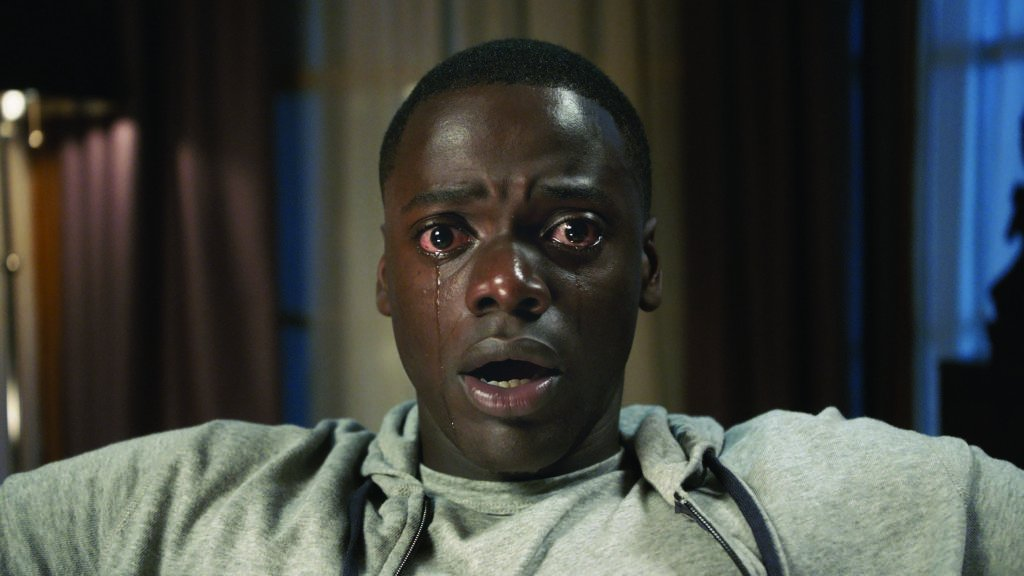'Get Out' Has Been Labeled a Comedy for Golden GlobesConsideration https://t.co/U7KYApoF86 https://t.co/HHlx99u9u5