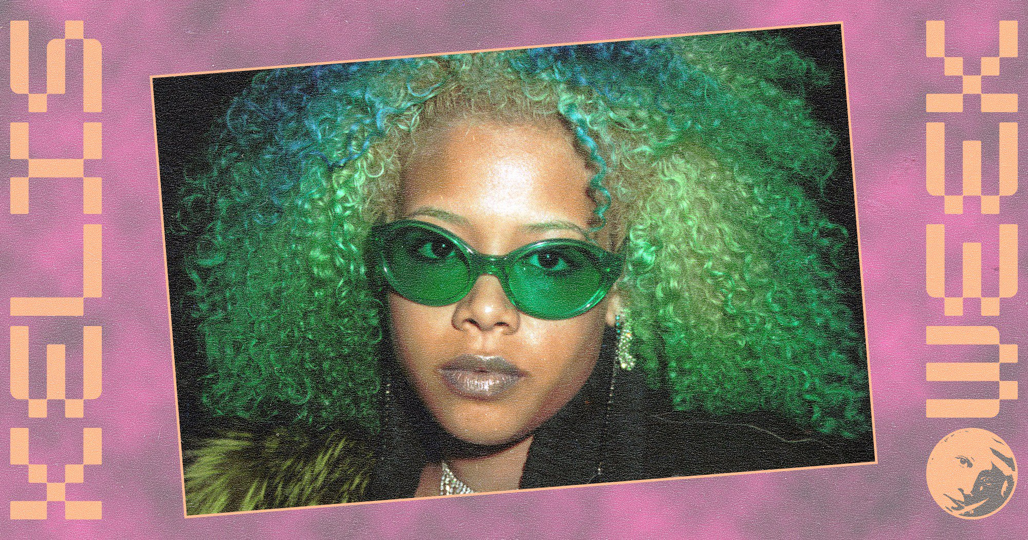 7 iconic @kelis looks that prove her style has always been ahead of its time. #KelisWeek https://t.co/jFpDrmvZi8 https://t.co/qgor4Mokbe
