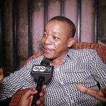 """""""Kifungo cha Lulu ni fundisho tosha"""" - STEVE NYERERE"""