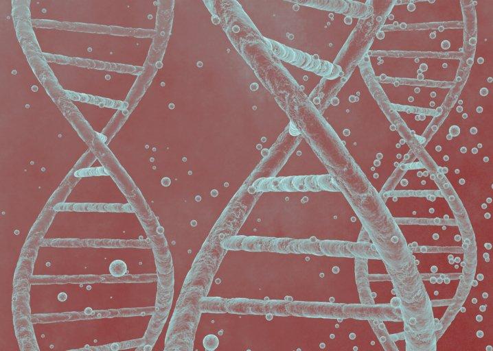 #DearPrudie: Help! I took a DNA Test—and discovered my grandmother's secret. https://t.co/qvZqCWzzza https://t.co/IMnkIU7AsU