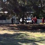 Gunman kills at least 4, wounds 10, in Northern California