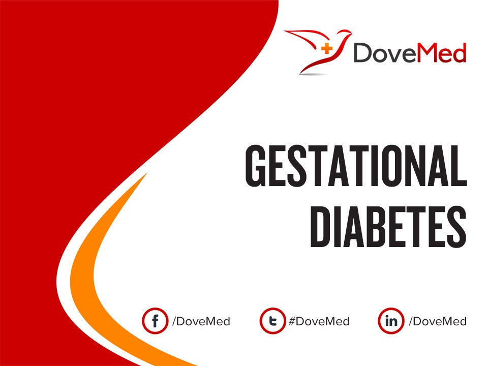test Twitter Media - Ever wondered who gets #GestationalDiabetes? Read here. https://t.co/6AESDFbnCP #health #DoveMed https://t.co/PqJlr8gLyL
