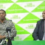 Paul Makonda akabidhiwa milioni 15 na CRDB