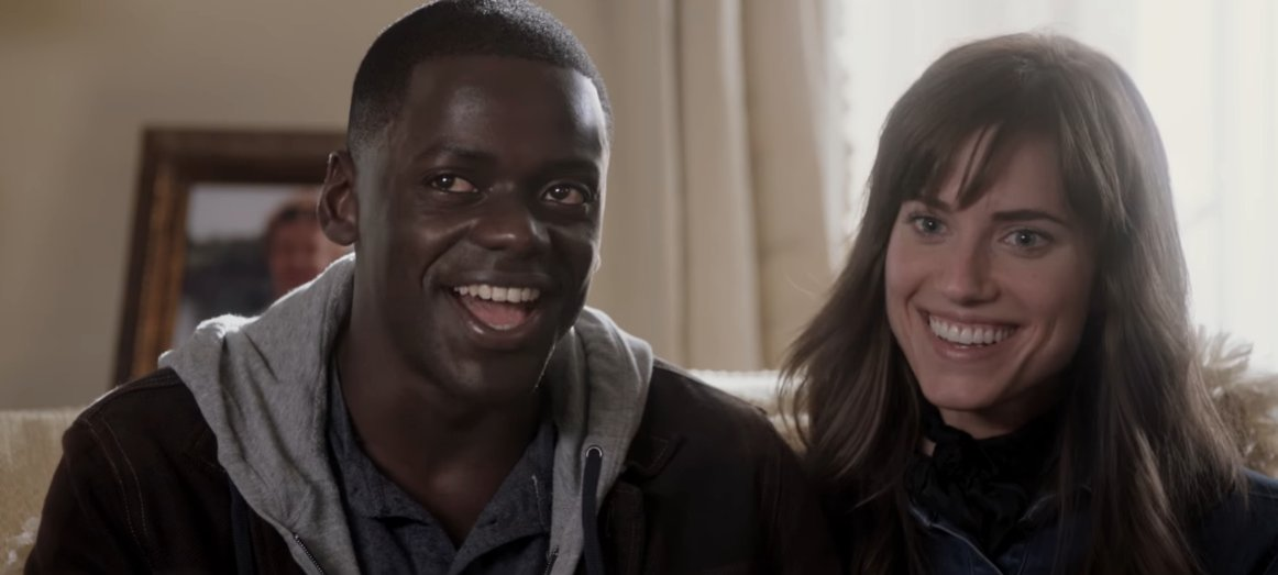 Get Out will reportedly be submitted to the Golden Globes as a comedy. https://t.co/62tGaT3q9h https://t.co/FCzOCaqEs4