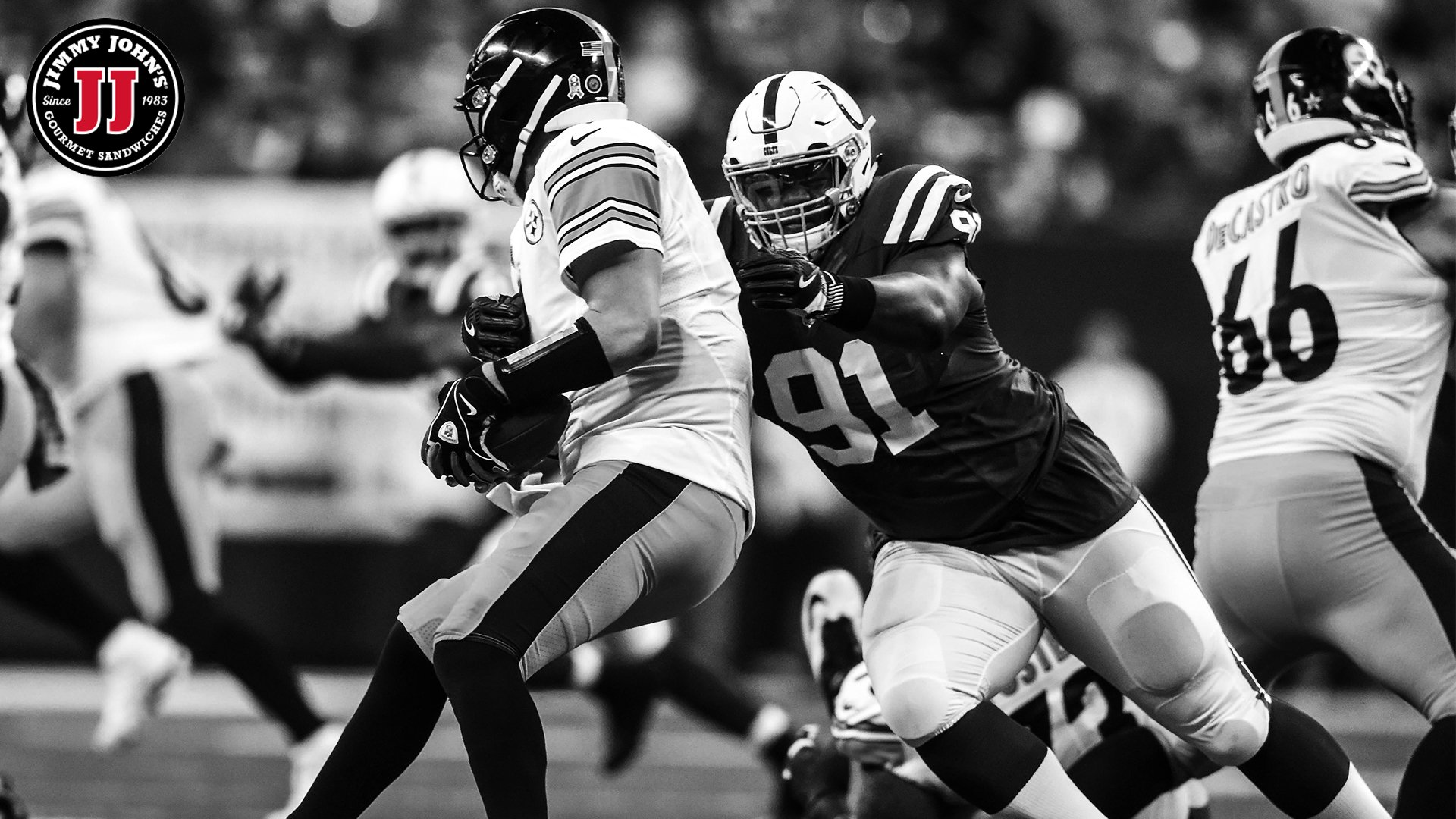 Top 10 photos from #PITvsIND: https://t.co/m8zvPmeAYA https://t.co/DxaPpAv0mh