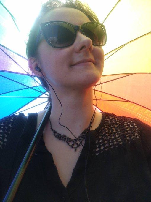 Australia has spoken. Bigots are the minority of this vote. Love is Love. https://t.co/wJG2fom8sc