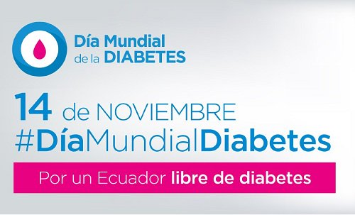 .@AsambleaEcuador se une a la lucha contra la #diabetes    @ealbornozv https://t.co/ZLRisNCzEP https://t.co/CJdyiZL7JD