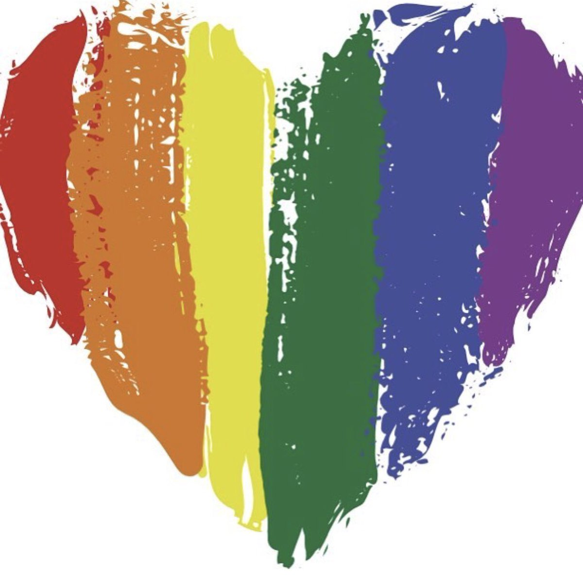 the Australian people have spoken loud and clear. #LoveIsLove 🏳️🌈🏳️🌈🏳️🌈