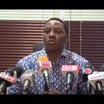MATIBABU BURE DSM: Madaktari 385 kutoka china, Makonda aeleza